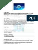 1.1 S02.SQLServer