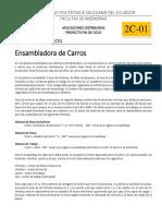 2C_01_Ensambladora_de_Carros