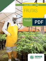 Senar - Fruticultura - Produção de mudas
