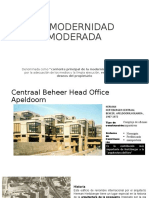 LA-MODERNIDAD-MODERADA.pptx