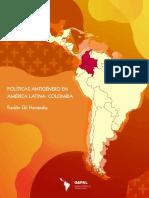 Ebook-Colombia 2020203