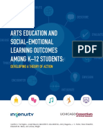 Arts Education and Social-Emotional-June2019-Consortium and Ingenuity.pdf