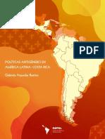 Ebook-CostaRica 20200203