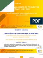 PRIMER CIPAS 1111.pptx