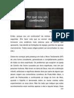 Continuismo-e-Cessacionismo.pdf