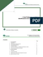 4 Guiaidentificacionconduchumana02.pdf