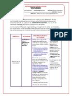 4-BIOLOGÍA-ESTRATEGIA1