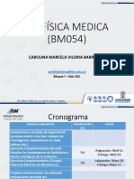 BMO54_Radiofísica.pdf