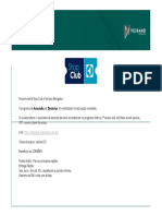 Eletrolux.pdf