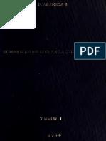 Hombres de relieve de la iglesia chilena - Fidel Araneda.pdf