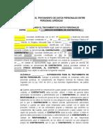 TU_Acuerdos Otrosí_Contrato Civil o Comercial con Persona Jurídica