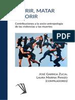 Los sentidos de la violencia.pdf