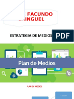 06. ESTRATEGIA DE MEDIOS (1)