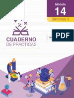 M14_S3_Cuaderno_de_practicas