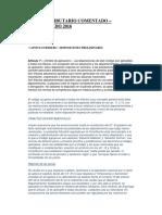 Codigo comentado actualizado 2016.pdf
