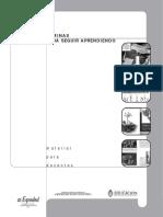 EL002028.pdf