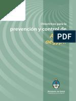0000000235cnt-01-directrices-dengue-2016.pdf