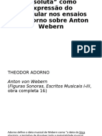 Apresentação Colóquio Adorno.ppt