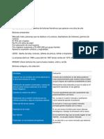 En blanco 5.pdf