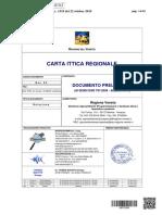 Dgr_1519_19_AllegatoA.pdf
