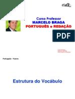 Estudo-da-Estrutura-e-Formacao.pdf