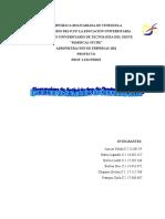 PROYECTO FINAL CONTRALORIA SOCIAL UNIVERSITARIO.pdf