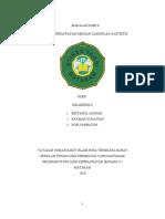 MAKALAH KMB II GASTRITIS.docx