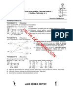 Pauta_2013-2o_PP3.pdf