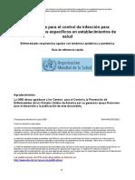 Guia_Estrategias_para_control_de_infeccion_durante_procedimientos_especificos.pdf