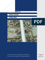 maintenance_of_track_gauge_guidelines_1999.pdf