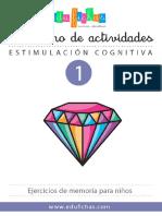 actividades memoria.pdf