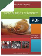 327272201 Informe de Tecnologia Del Concreto