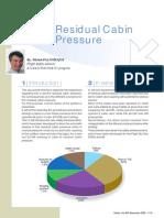 residual-cabin-pressure.pdf