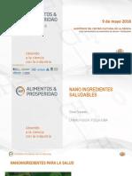 Alimentos.pdf