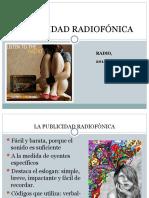 PUBLICIDAD RADIOFÓNICA.ppt