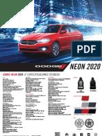 dodge-neon-2020-ficha-tecnica-v02.pdf