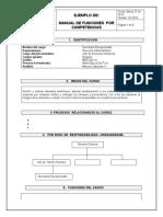 4. EJEMPLO MANUAL DE FUNCIONES SENA Version 2013 (1)