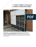 Ekomuro_para_tratamiento_de_agua_de_lluv.odt