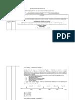 FORMATO ACTIVIDADES. docx-1.docx