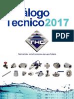CATALOGO TECNICO THC  2017.pdf