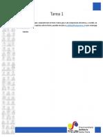 seI87f4NbC4kN7jnyu6NU57FpI3fTlSDasJgI7Cf.pdf
