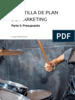 pasos de marketing.pdf