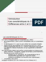 Langage C++_2009@(2)