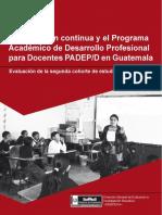 PADEP_2.pdf