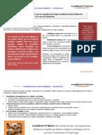 Perfil_HUMANTECH_Set_2013.pdf