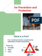 HSE-BMS-015 Fire Prevention & Protection (1)