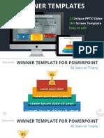 Winner-Templates-Showeet(widescreen).pptx