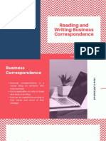 Reading-and-Writing-Business-Correspondence