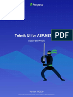 telerik.ui.for.aspnet.core.2020.1.219.pdf
