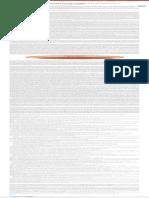 De los Estudios Estratégicos. Conceptualización y evolución de un campo de estudio _ RESI.pdf